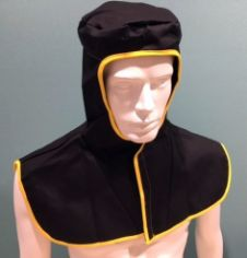 Coiffe de protection ESAB PROBAN HOOD