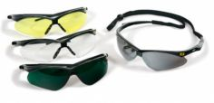 Lunette de protection WARRIOR ESAB