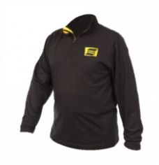 Sweat-shirt de soudage ESAB