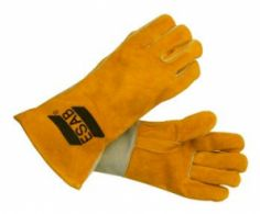 Gants de soudage Heavy-duty Regular ESAB